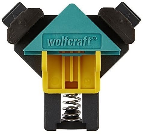 Wolfcraft ES22